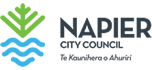 Napier City Council